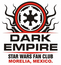 Dark Empire Michoacan