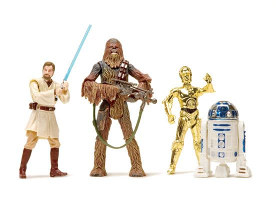 10_star-wars-toys