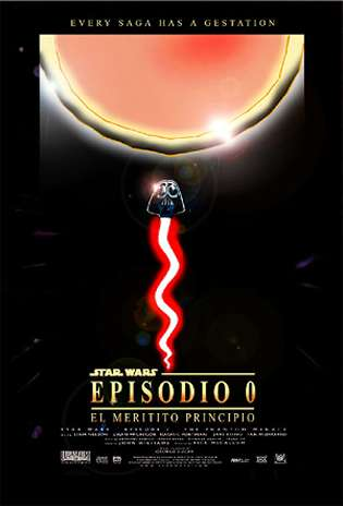 starwars_episodio_0