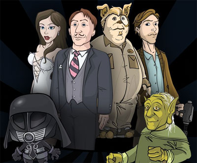spaceballs_animated