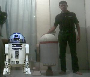 R2_Proto_00