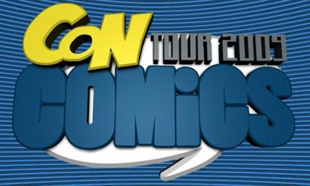concomics-3d-1